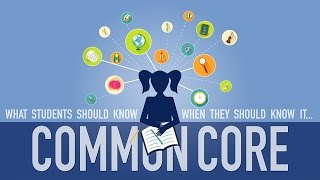 What Is The Common Core? The Controversial Standards Explained