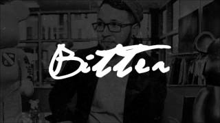 Andy Mineo - Bitter (2013)