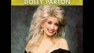 Dolly Parton  - Joshua.
