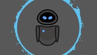 rspeer - मुफ्त ऑनलाइन वीडियो