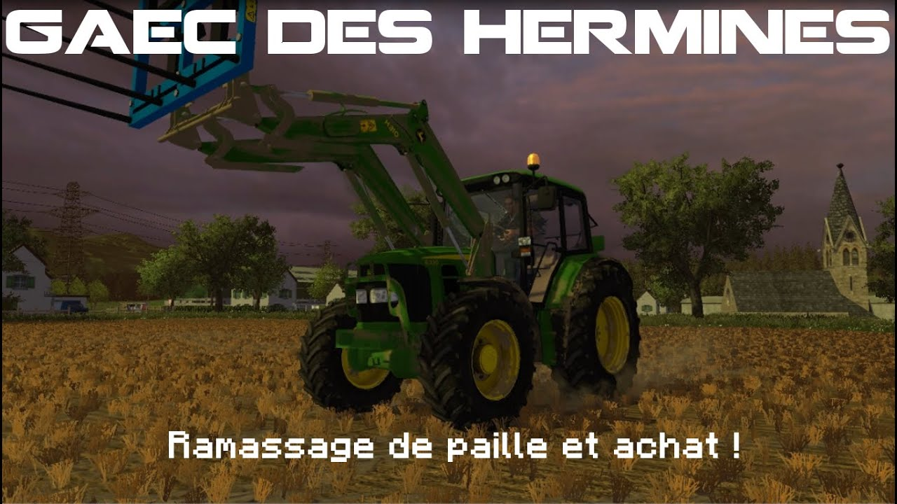 download youtube to mp3 farming simulator 15 gaec des hermines rp episode 4. Black Bedroom Furniture Sets. Home Design Ideas