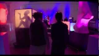 amorphia lounge 2012