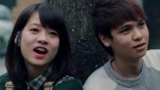 The Men - Phai Dấu Cuộc Tình (Fanmade MV)