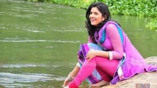 Nenaa Ninnu  (Full Song) - Nippu
