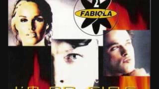 2 FABIOLA Magic Flight Extended Club Mix
