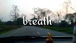 preview picture of video 'Life travel motivation video / Travel inspiration'
