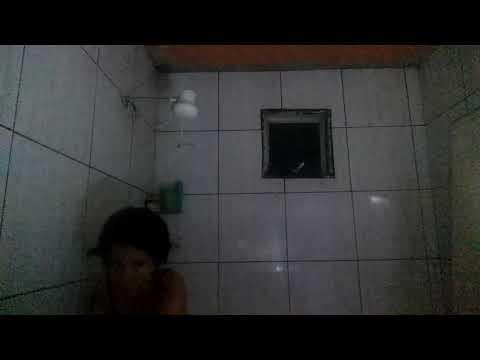 Tonho banho