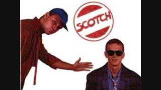 MATURA feat SCOTCH Disco Band
