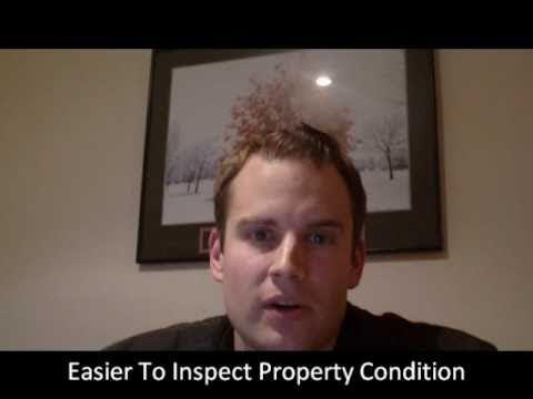 mp4 Wealth Management Yarm, download Wealth Management Yarm video klip Wealth Management Yarm