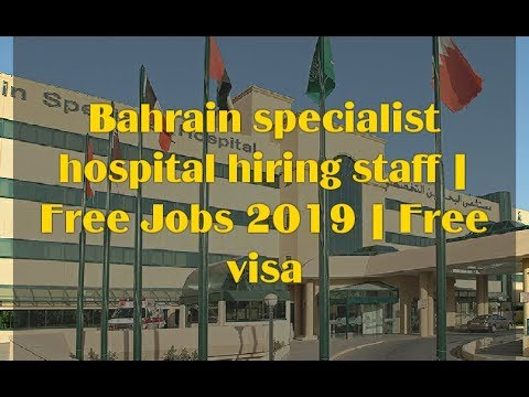 mp4 Now Hiring Hospital Jobs, download Now Hiring Hospital Jobs video klip Now Hiring Hospital Jobs