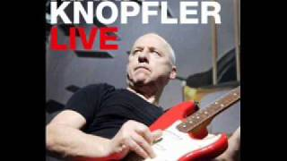 Mark Knopfler Coyote live Roma 2010 High quality