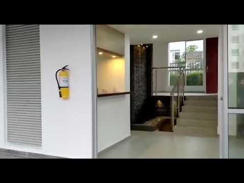 Casas, Alquiler, Valle del Lili - $1.800.000
