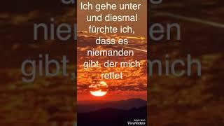 Lewis Capaldi - Someone You Loved - Deutsche Übersetzung