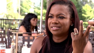 Real Housewives of Atlanta S9 Ep 16 Review