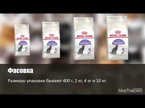 Диабетическая фетопатия новорожденного мкб 10