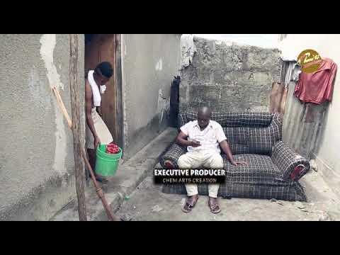 Swahili Song (Mume Bwege) - смотреть онлайн на Hah Life