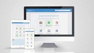 TurboTax Business video
