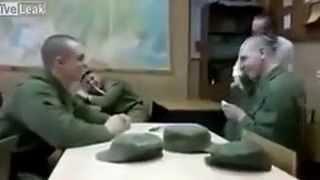 Esses videos so na ra re ri ro Russia