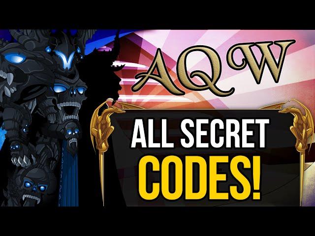 Adventure Quest Worlds Video 1