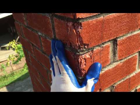 In this video we take a look at a lovely home in Lexington, KY.  We seem to have found some damage on the chimney, most likely caused by several cracks on the crown.  Also, we have found some blistering on most of the shingles due to lack of ventilation on the roof.  We hope to be able to work our magic and get this homeowner the roof he deserves.