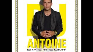 Perfect Day (Radio Edit) [DJ Antoine vs. Mad Mark feat. B-Case & Shontelle] (Official HD)