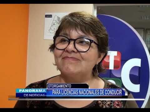 CURSO DE  ACTUALIZACIÓN  DE LA  CAJUTAC