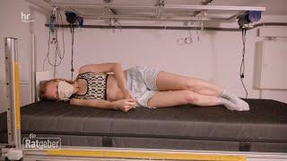 Schlafen Sie gut! - Federkernmatratzen im Test | ratgeber