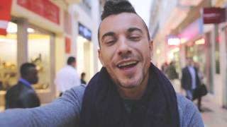 My Love - Sergio Contreras  (Video)