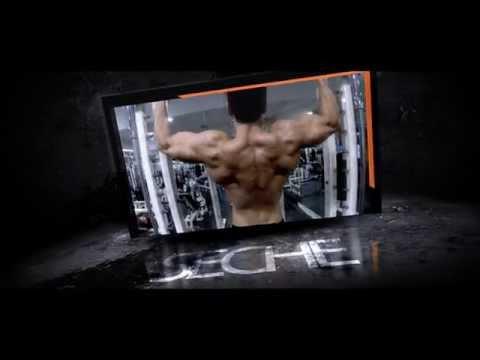 Lexercice pour les muscles de lutérus
