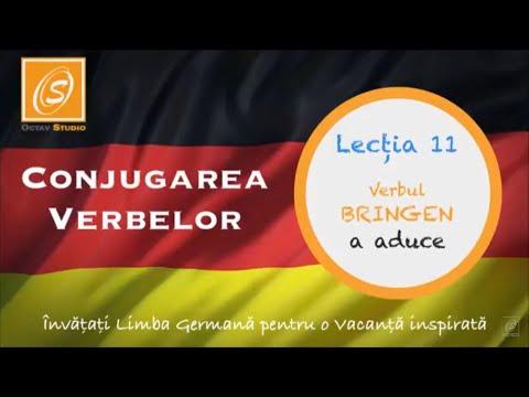 Partnersuche für senioren in österreich