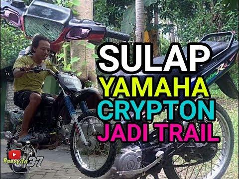 mp4 Crypton Gtx, download Crypton Gtx video klip Crypton Gtx