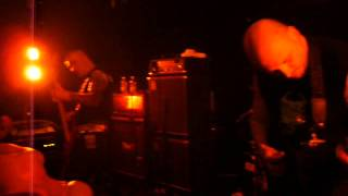 ANGELCORPSE Phallelujah (live)