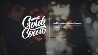 Jutes - Notice Me (Prod. Strong Symphony)