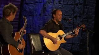 Dave Matthews and Tim Reynolds - Crush (Live at Farm Aid 25)