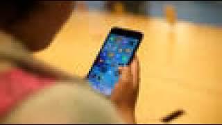 Dikkat Dikkat: IPhone'larda şoke Eden Bir Açık Bulundu!