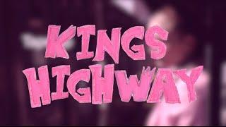 Wolkoff- Kings Highway