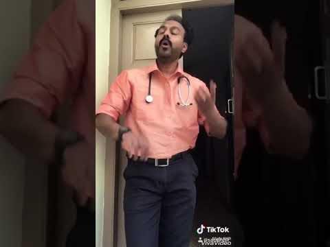 Saravanan Dubsmash Videos