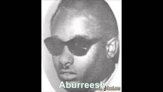 تحميل اغاني محمد الأمين - المتاريس MP3