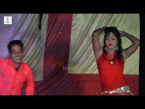 Download Dekh Kemon Lage Bengali Song Joydev Music 2018