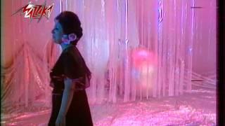 تحميل اغاني Ama Gharyba - Nagat اما غريبة - نجاة MP3
