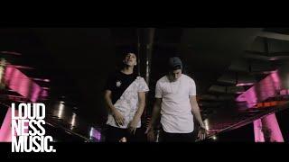 La verdad Duele - Neztor MVL ft Toser One (VIDEO OFICIAL)