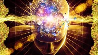 Solfeggio 396 Hz   Cleanse Fear & Negative Blocks ➤ Brainwave Yoga Zen Meditation Music
