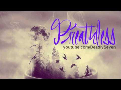 Breathless - Shayne Ward [Lyrics + DL]