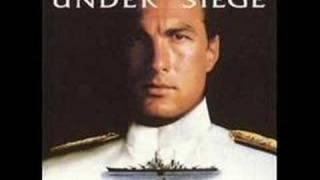 Under Siege : Main Title