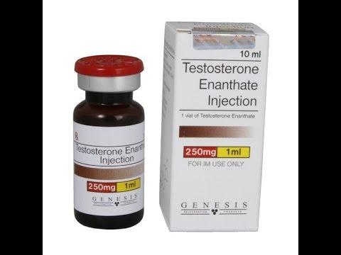 Rzeźników gruczolaka prostaty