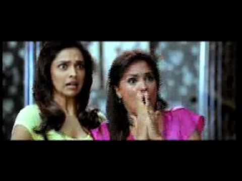 Housefull Housefull (Trailer)
