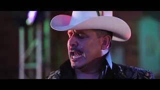 Los Invasores de Nuevo León - Se te va antojar la mía (Video Oficial.)