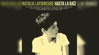Descargar Hasta la raiz - Natalia Lafourcade (2015) (Album completo) MEGA