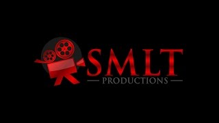 SMLT Productions LLC