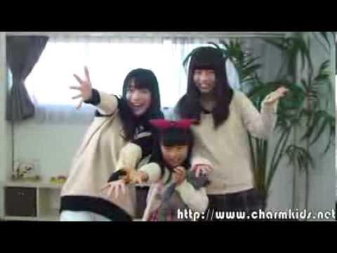撮影会イベント - CHARM Group(チャームグループ)